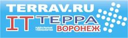 Журнал «ITтерра. Воронеж»