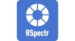 АНО «Радиочастотный спектр»