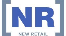 New Retail - интернет-журнал о розничной и онлайн торговле