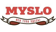 MYSLO