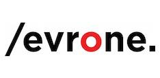 Веб-лаборатория «Evrone»