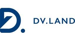 DV. LAND - проект ТАСС о Дальнем Востоке