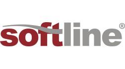 Компания «Softline»