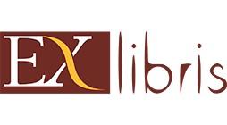 Агентство медийных исследований Ex Libris