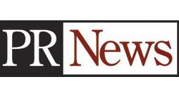 Компания «PRNews»