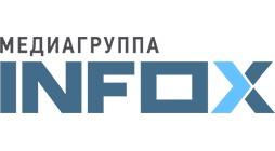 Информационное агентство «INFOX»