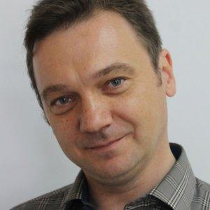 Василий Бернштейн