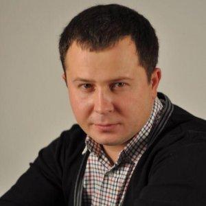 Сергей Панкин