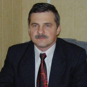 Леонид Дежурный