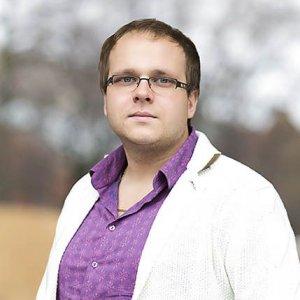 Вячеслав Федосеев