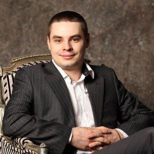 Денис Нарижный
