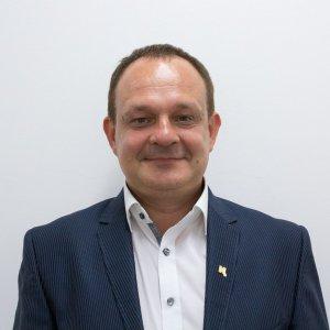 Петр Ганелин