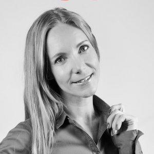 Виктория Логачева